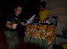 Jamaica Potluck 2011