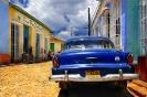Kubanos
