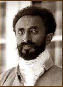 Selassie-2