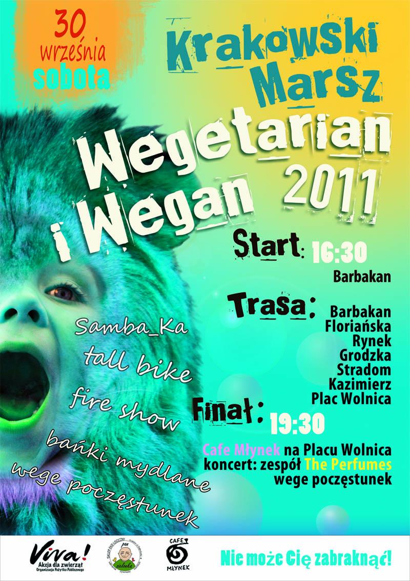 KMW_2011_NIEBIESKI_PLAKAT_50x70cm