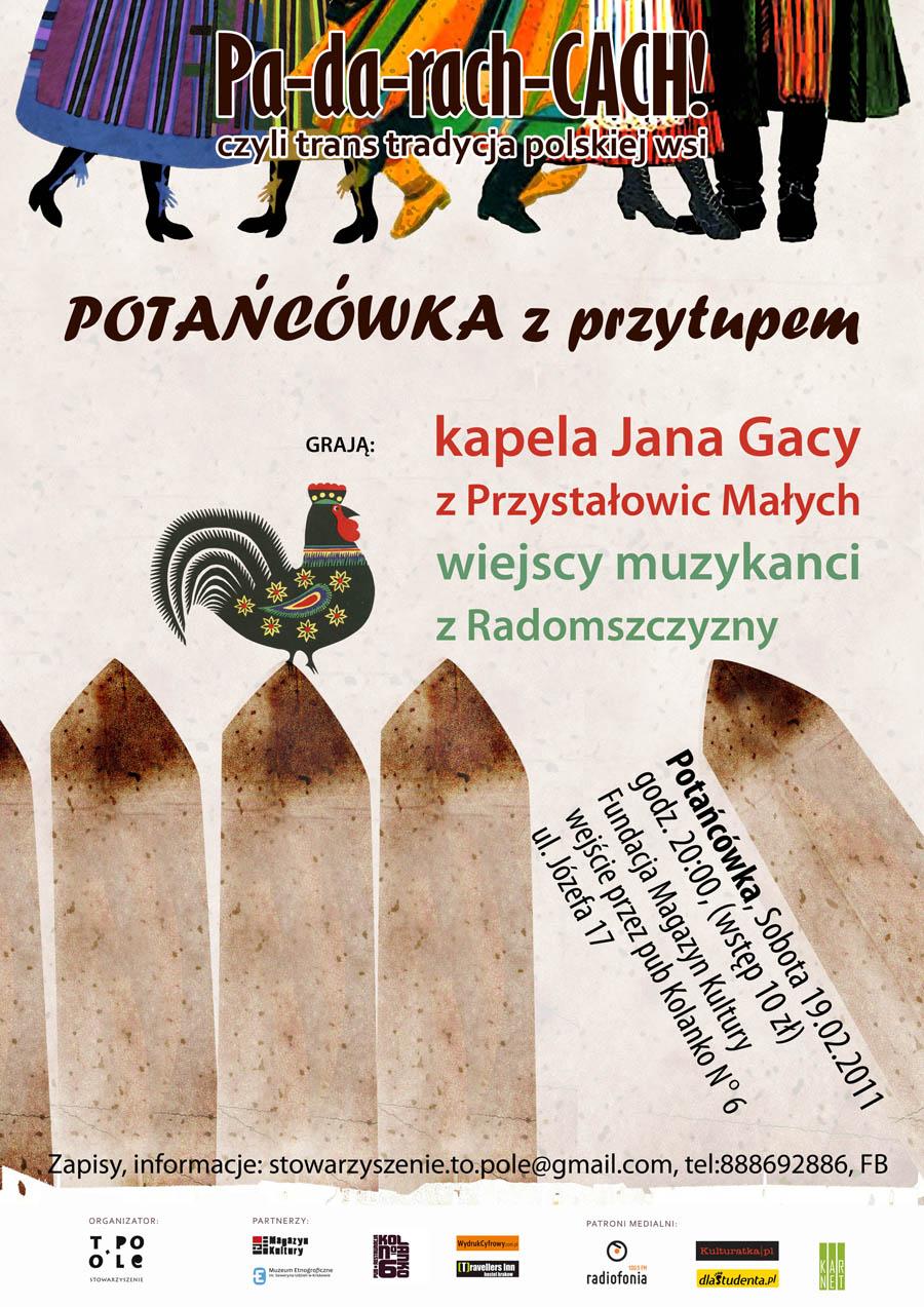 plakat_potanccwka