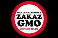 GMO protest, kompilacja 2013, Polska