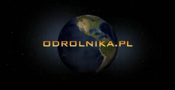 Zaczyna się nowy sezon projektu odrolnika.pl
