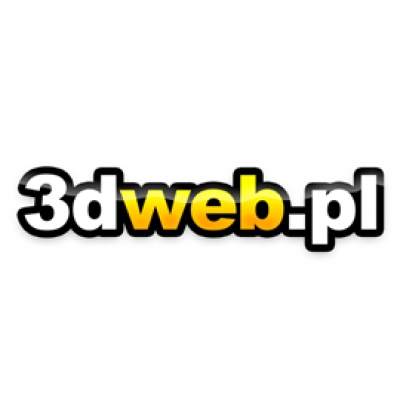 3Dweb.pl - zdjęcia panoramiczne w sklepie Pana Zielonki.