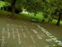 ParkuJeMyEko relacja