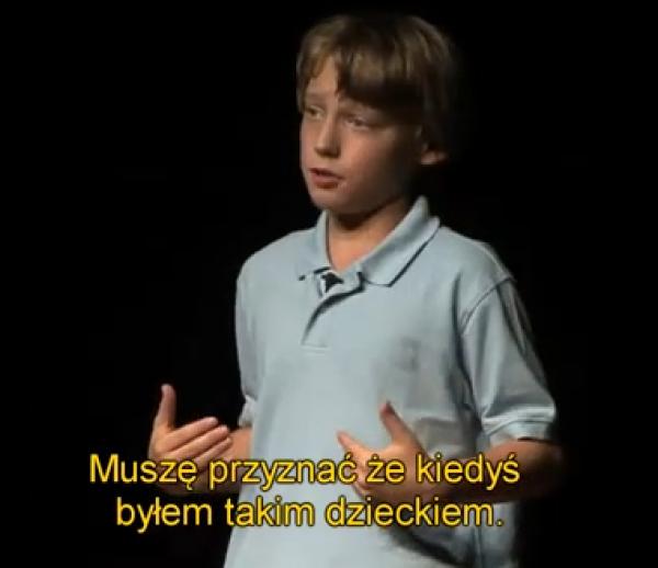 Birke Baehr