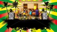ja-ja-jamaica czyli krótka relacja z wrzesniowego potluca